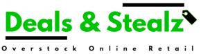 DSteals.com